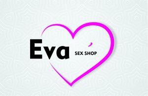 tienda sexual eva sex shop