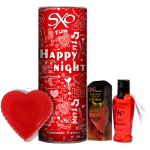 kits eróticos para san valentín regalos