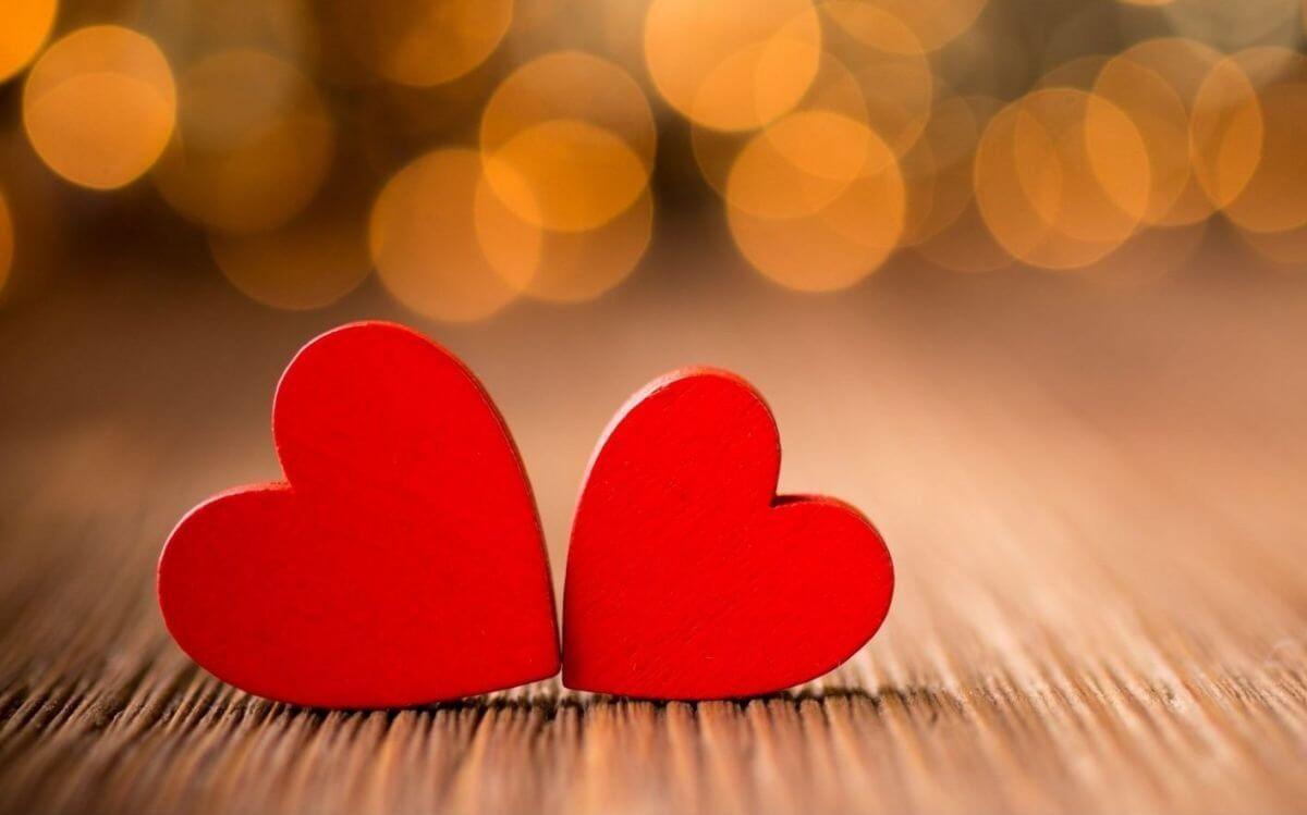 regalos eróticos para san valentin