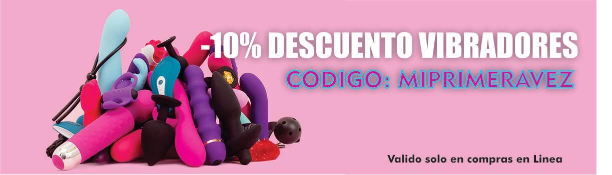 vibradores y dildos económicos eva sex shop-Mexico