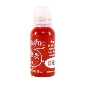 Aceite erotico para masaje compra online