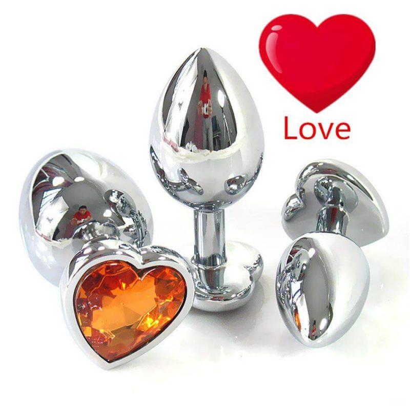 juguetes eróticos para mujer