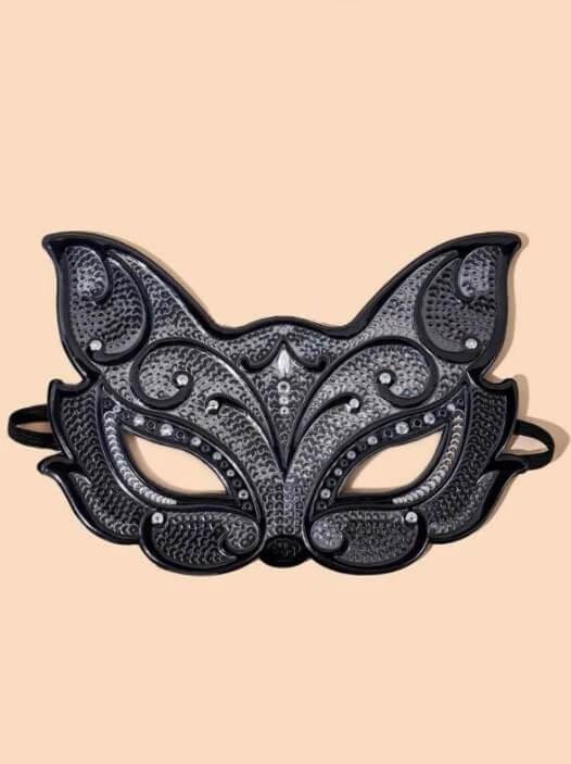 mascara antifaz accesorio para fiestas