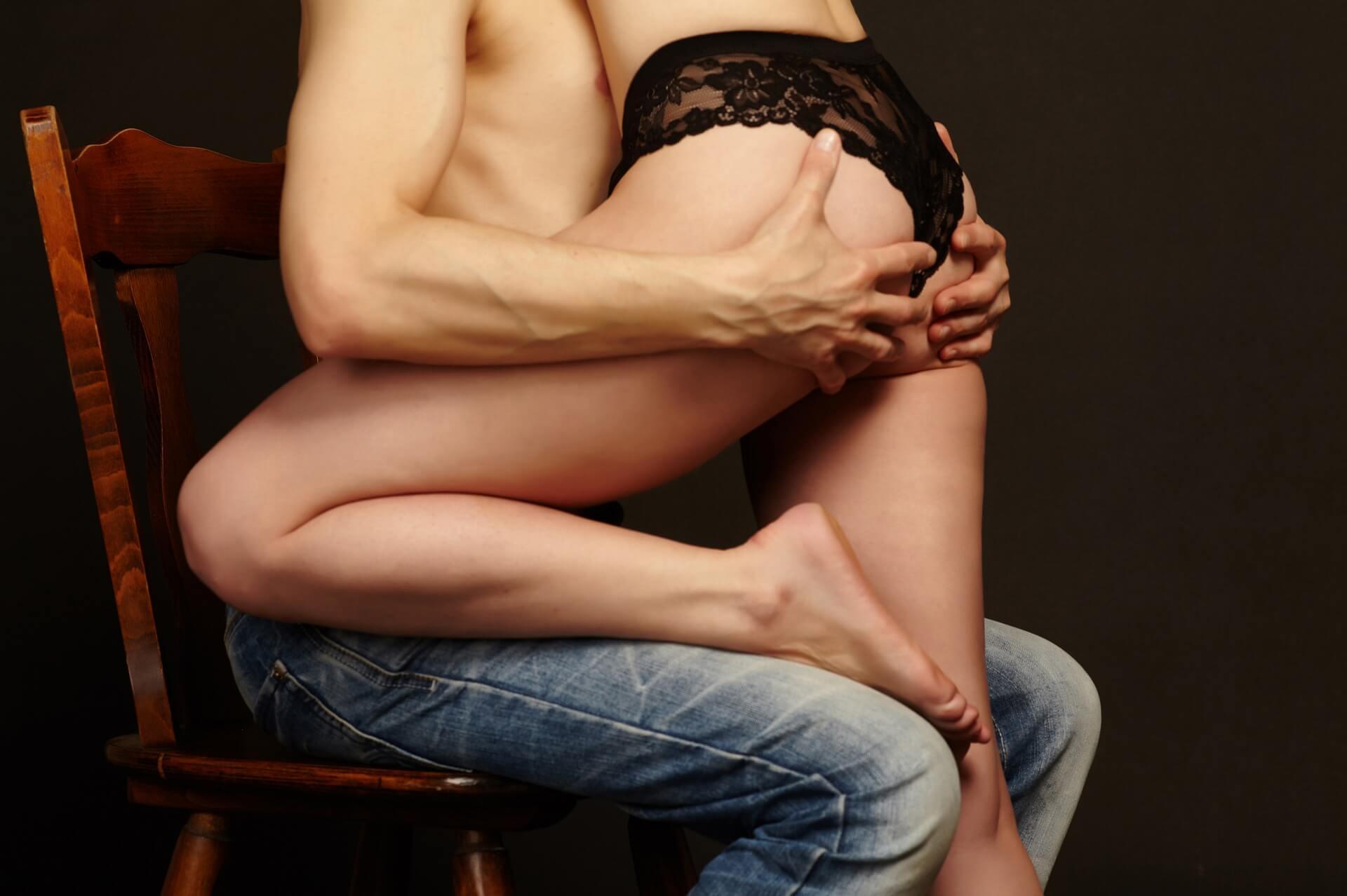 Juguetes Sexuales para Pareja