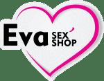 Eva Sex Shop